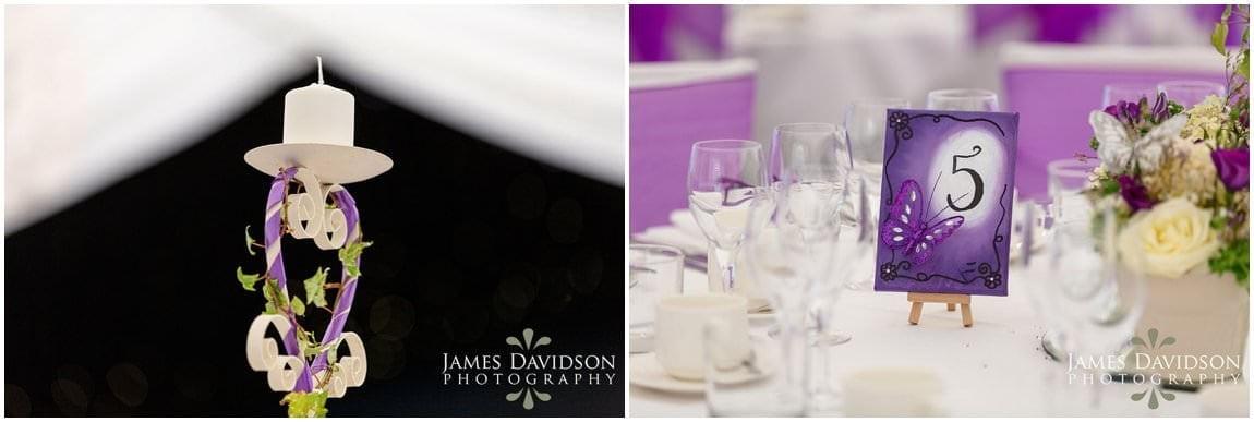 Chippenham-Park-wedding-054
