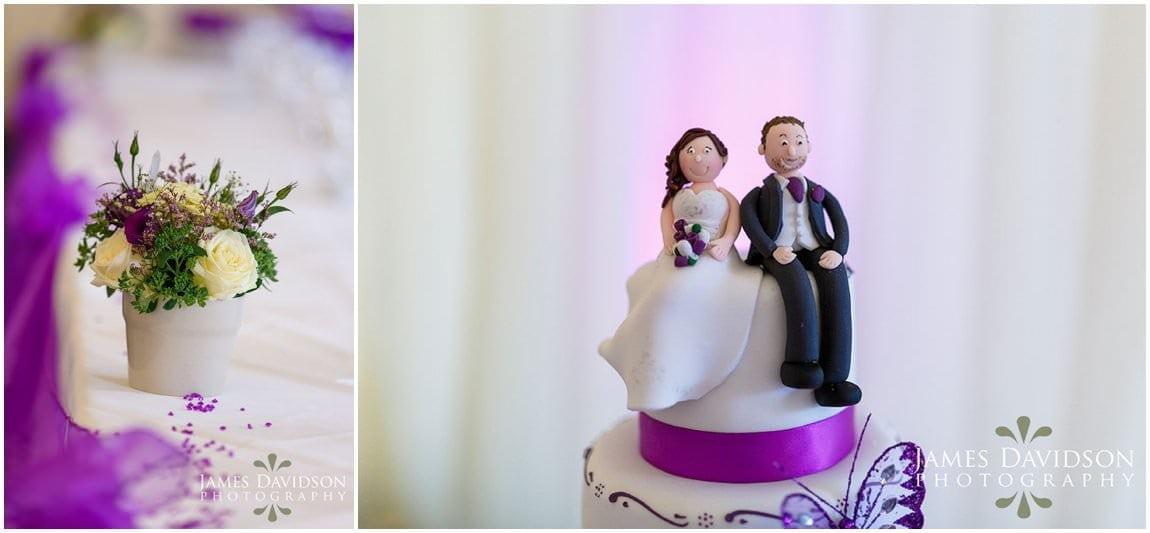 Chippenham-Park-wedding-055