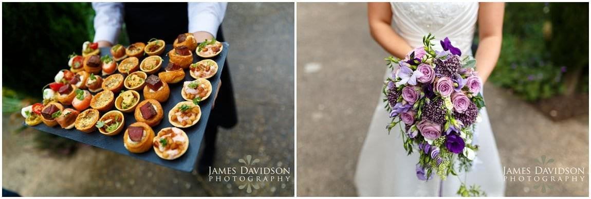 Chippenham-Park-wedding-058