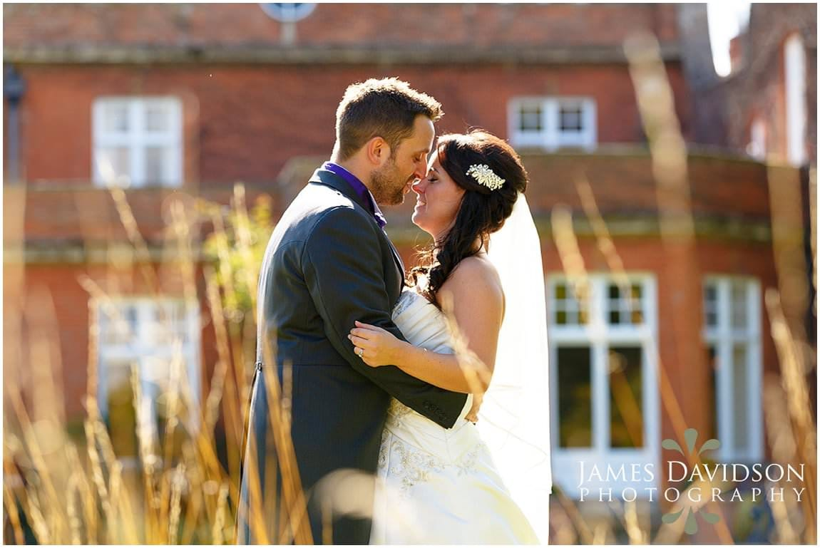 Chippenham-Park-wedding-061