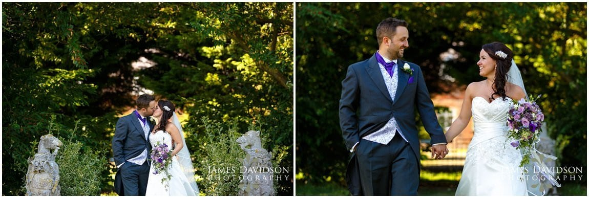 Chippenham-Park-wedding-065