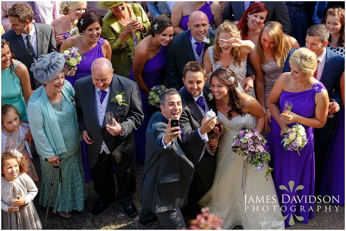 Chippenham-Park-wedding-066