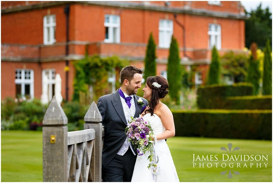Chippenham-Park-wedding-068