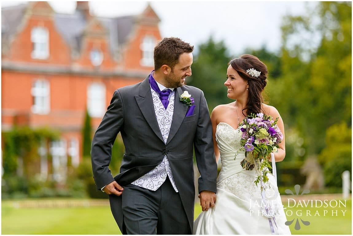 Chippenham-Park-wedding-069