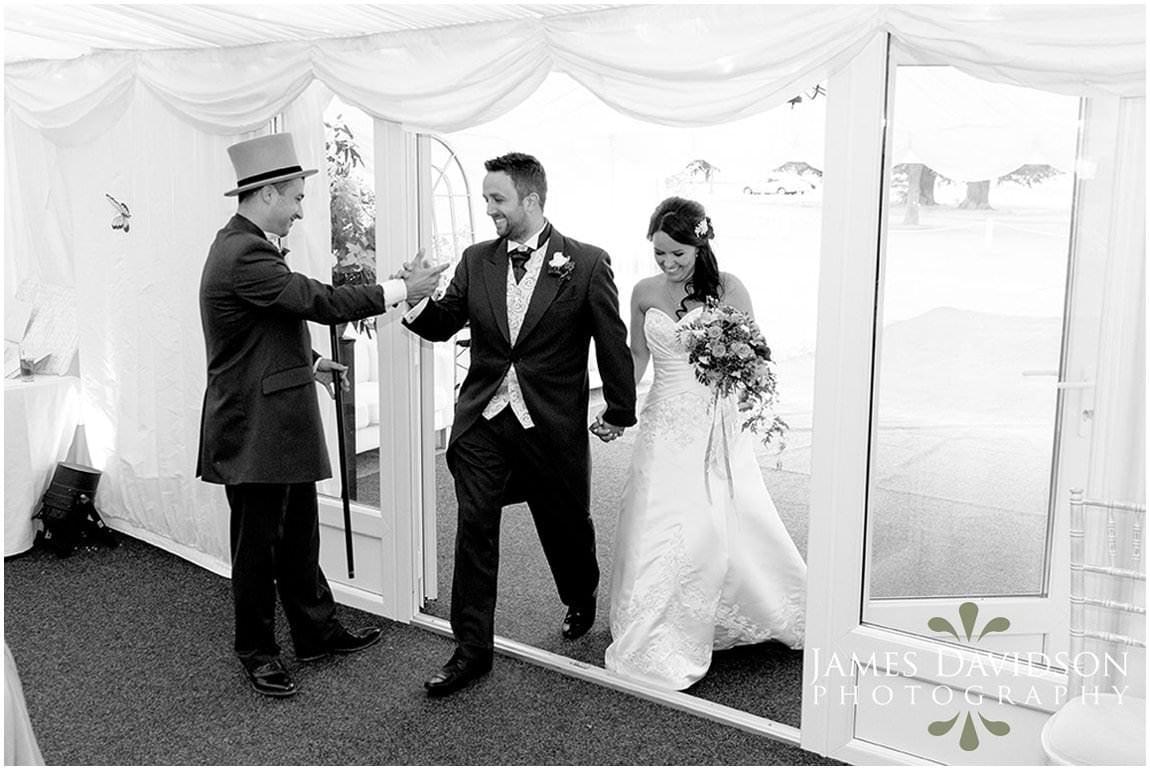 Chippenham-Park-wedding-070