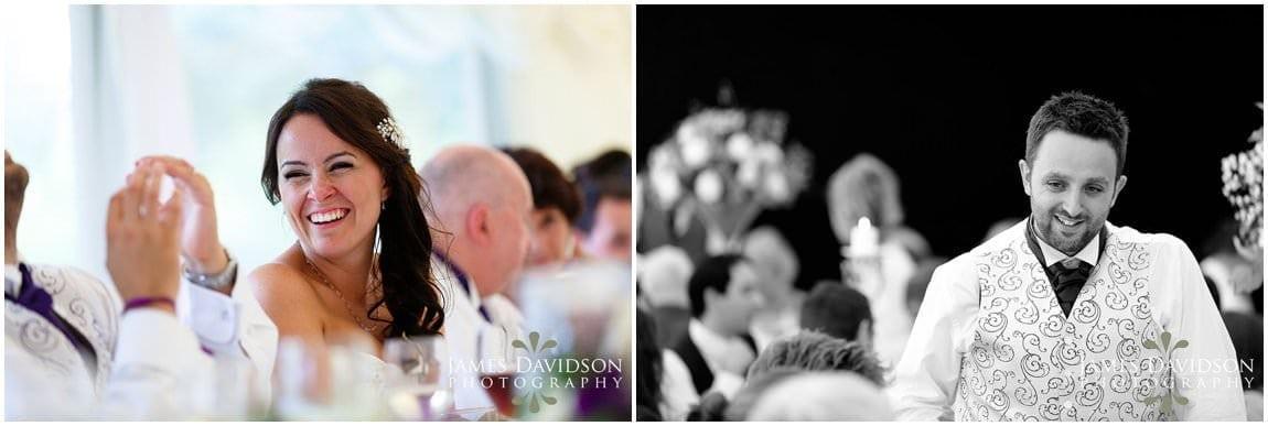 Chippenham-Park-wedding-071
