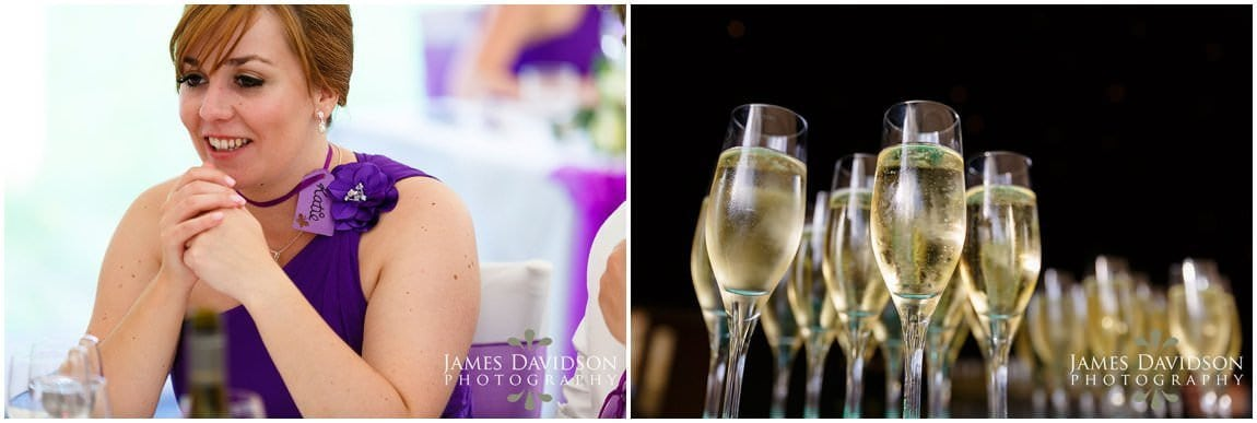 Chippenham-Park-wedding-072