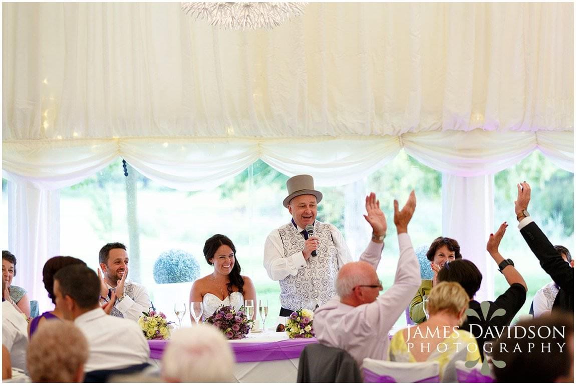 Chippenham-Park-wedding-073