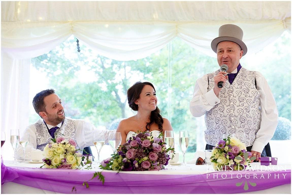 Chippenham-Park-wedding-075