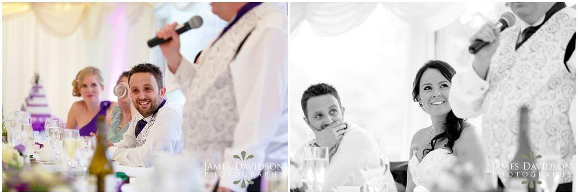 Chippenham-Park-wedding-078