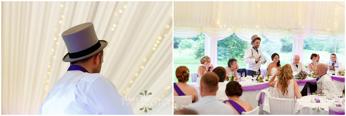 Chippenham-Park-wedding-079