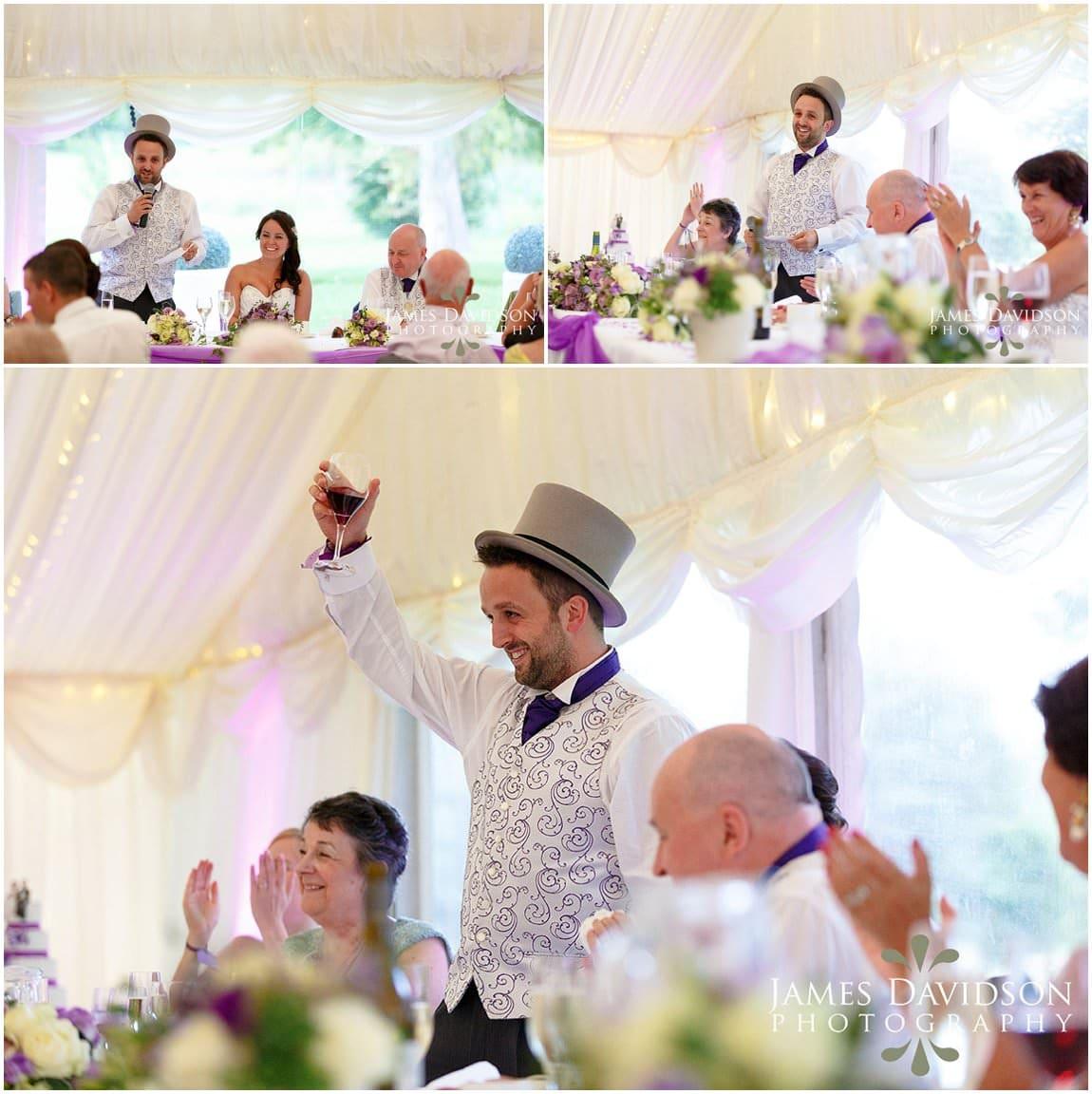 Chippenham-Park-wedding-080