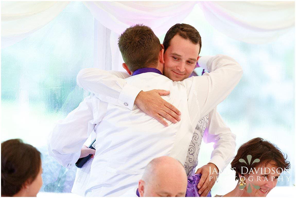 Chippenham-Park-wedding-082