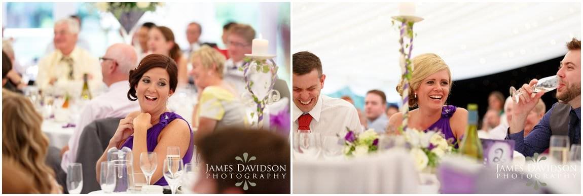 Chippenham-Park-wedding-083