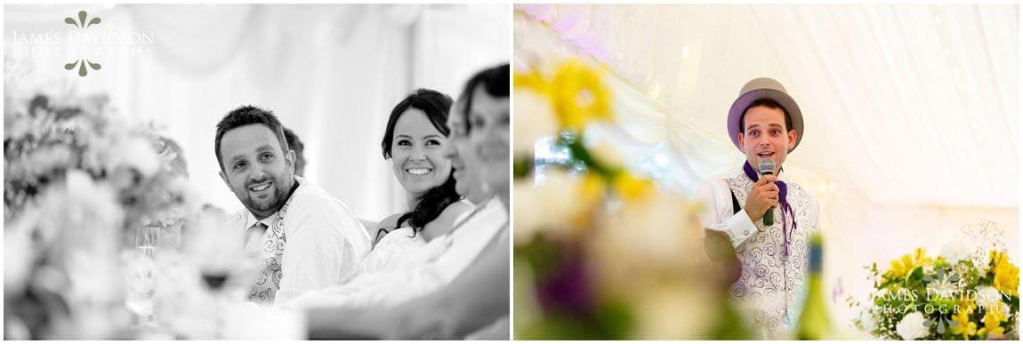 Chippenham-Park-wedding-084
