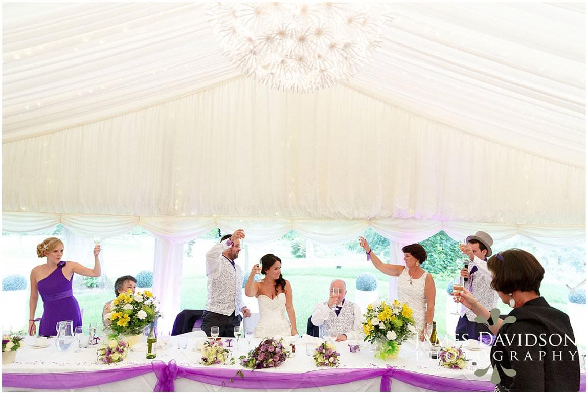 Chippenham-Park-wedding-085