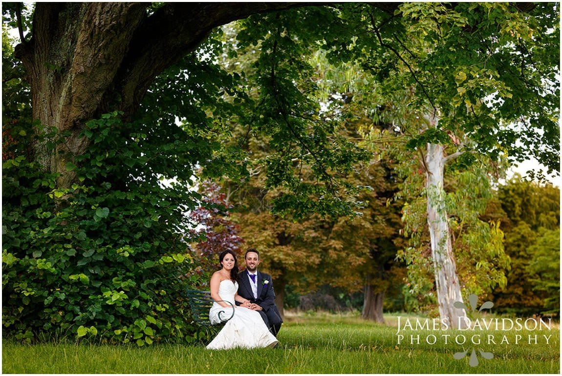 Chippenham-Park-wedding-087