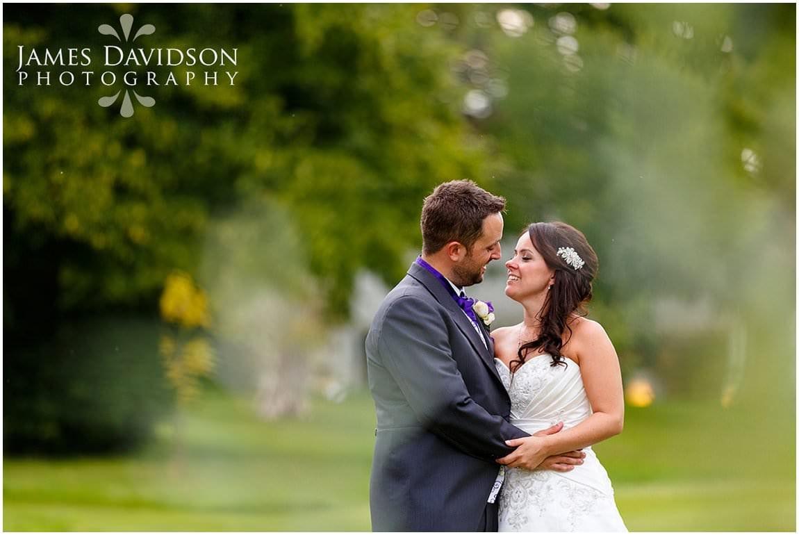Chippenham-Park-wedding-088