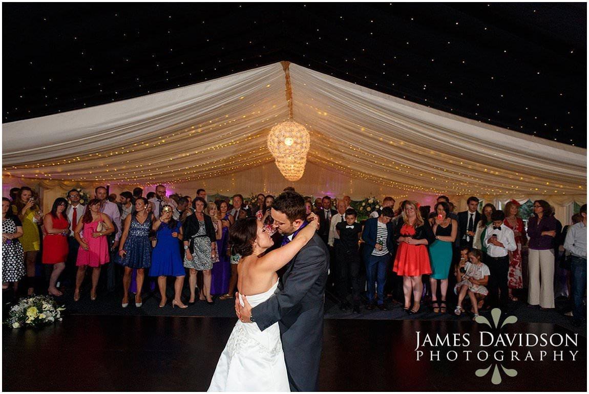 Chippenham-Park-wedding-093