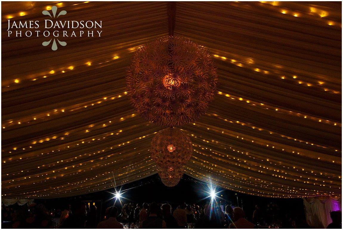 Chippenham-Park-wedding-096