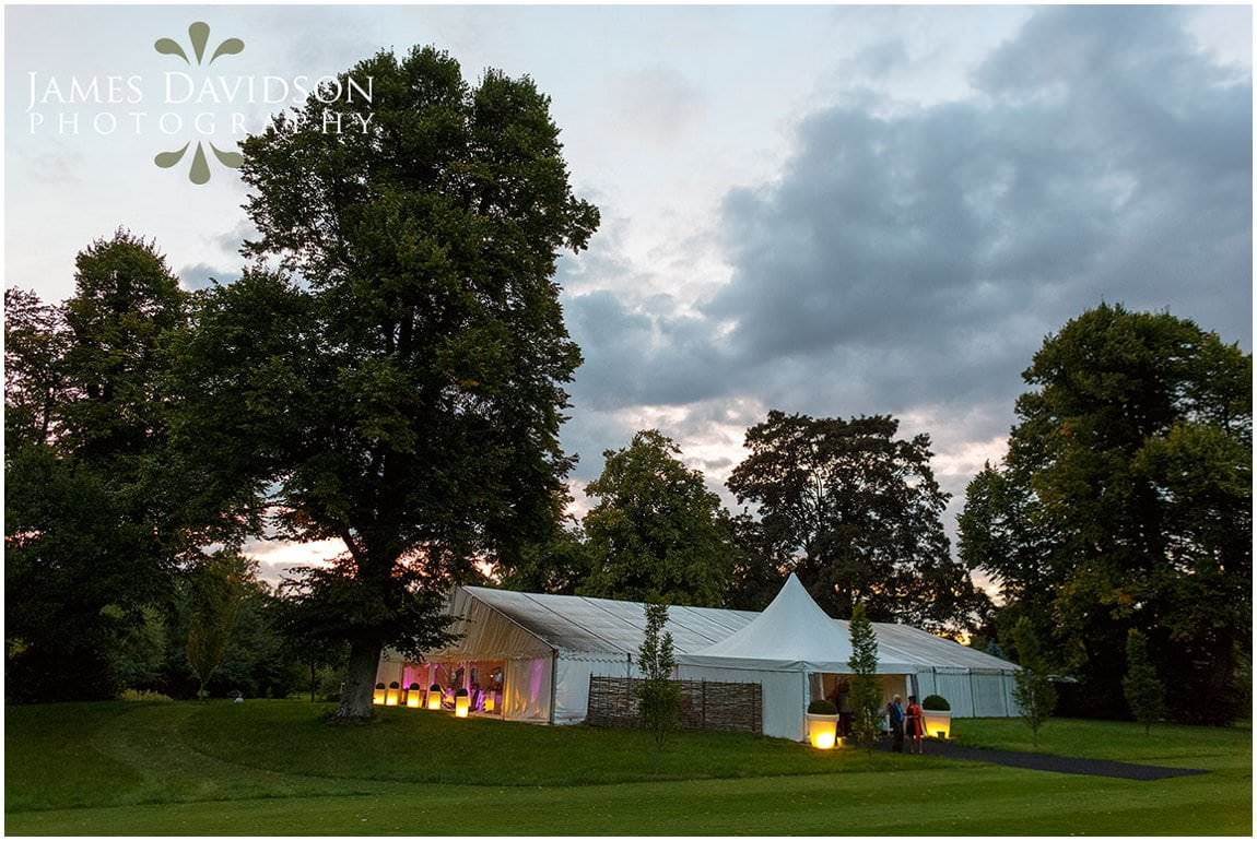 Chippenham-Park-wedding-098
