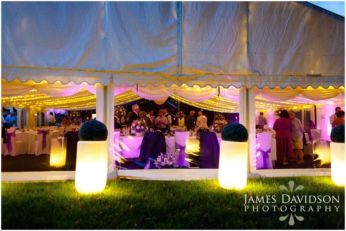 Chippenham-Park-wedding-099