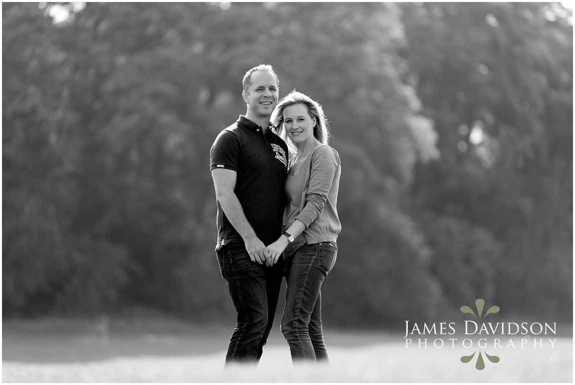 engagement-photos-020