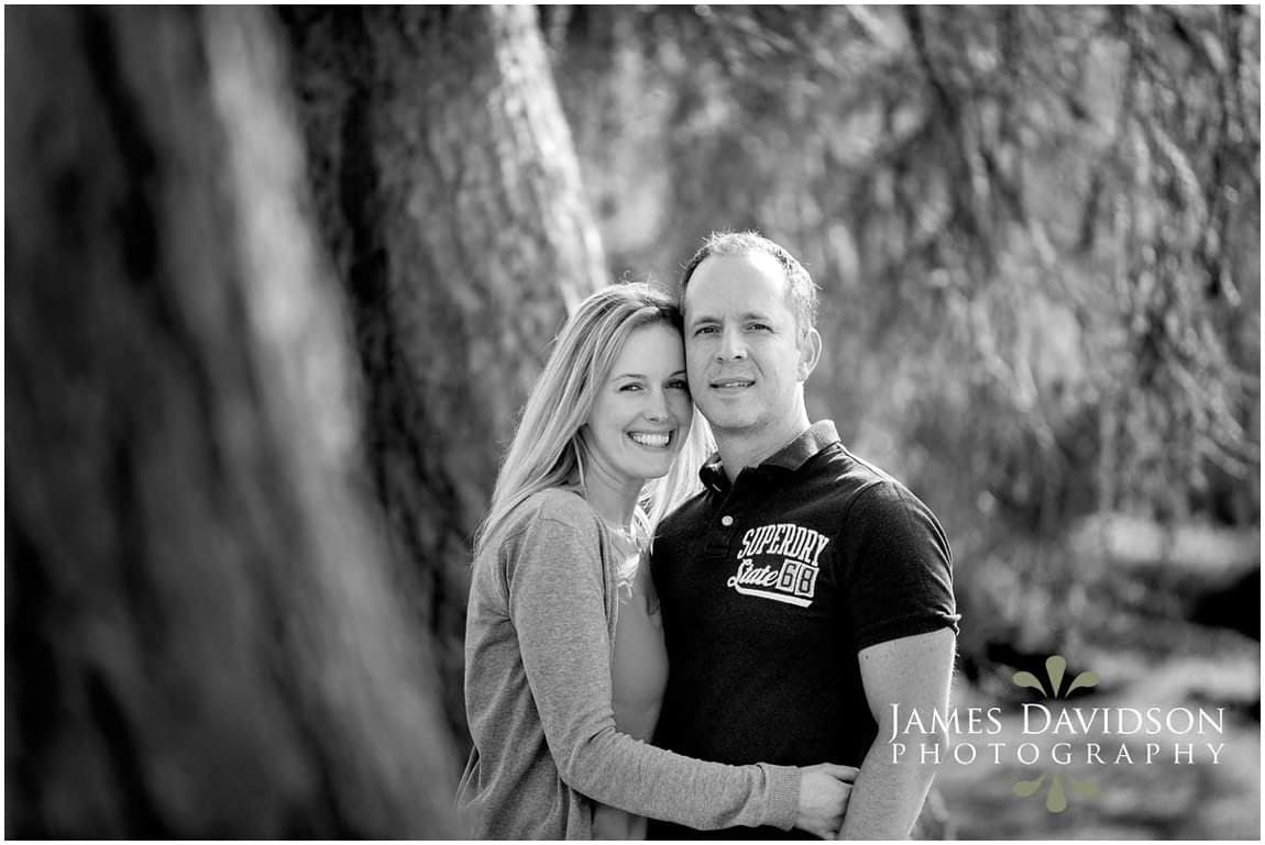 engagement-photos-022