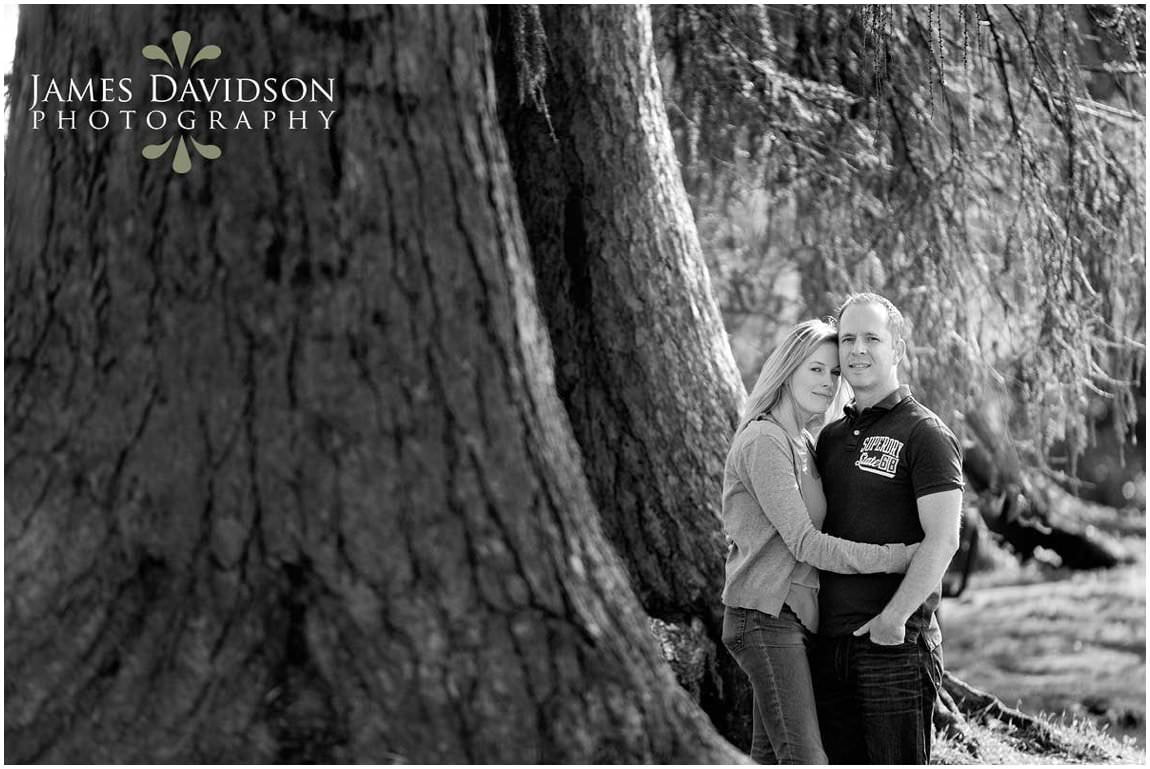 engagement-photos-023
