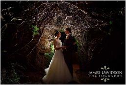 Glemham Hall wedding photographer