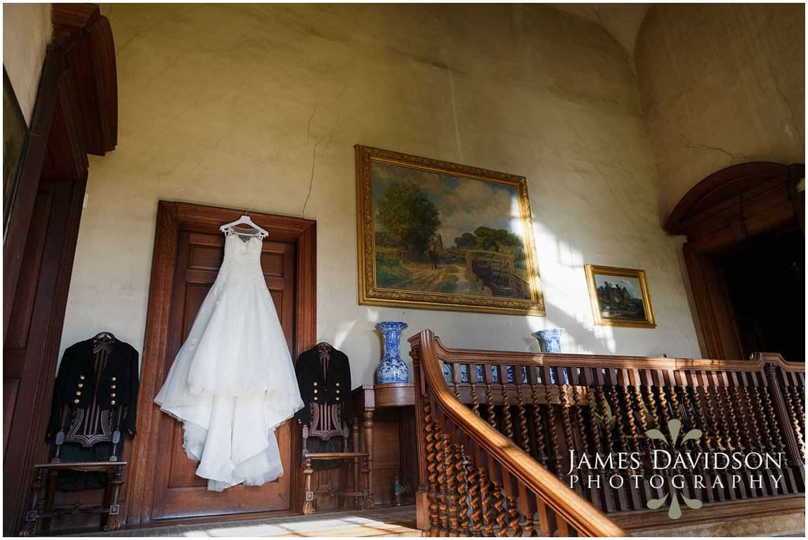 glemham-hall-wedding-010