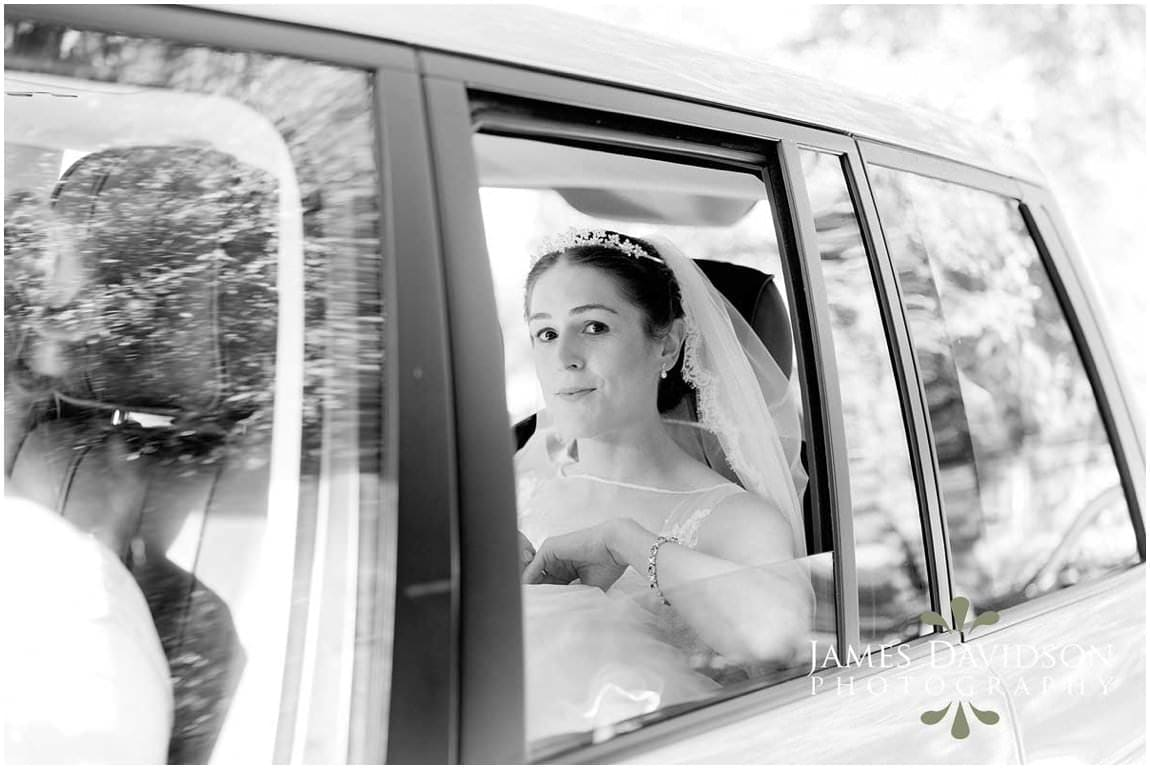 glemham-hall-wedding-026