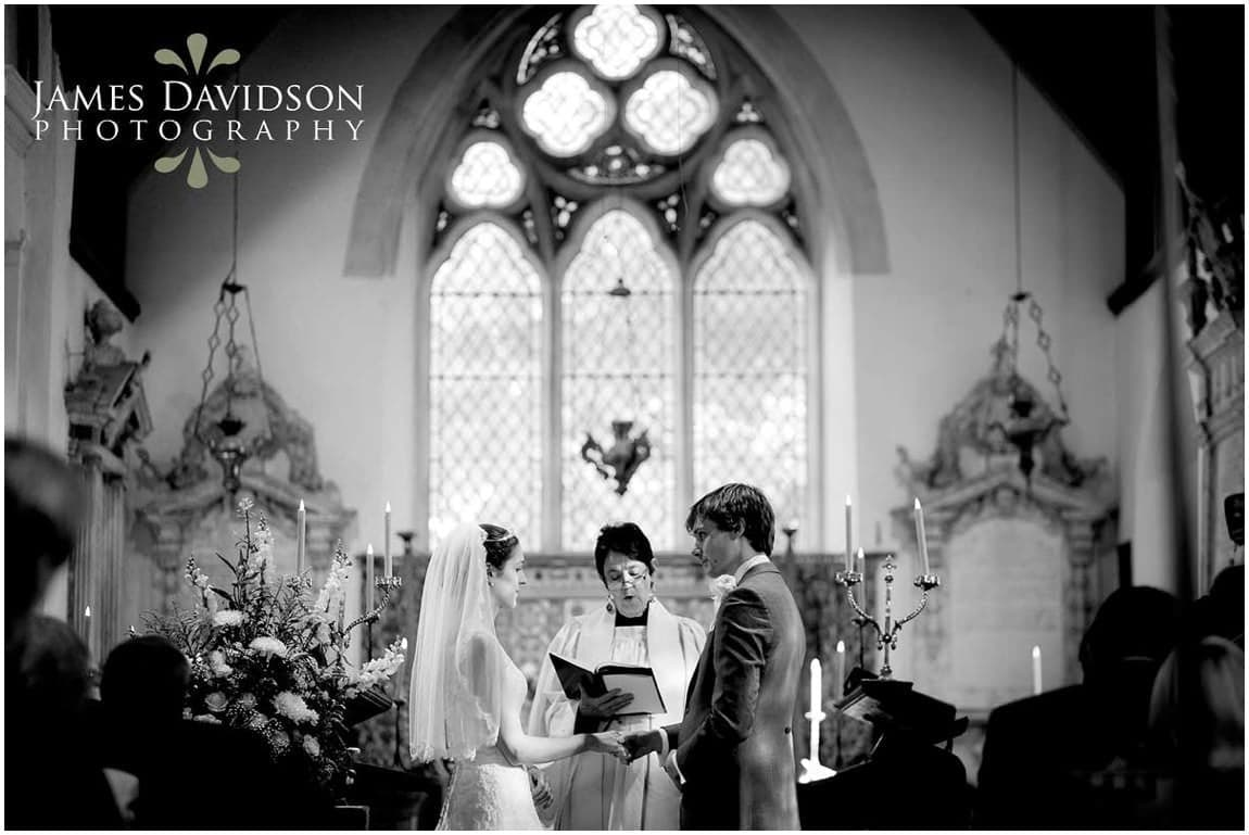 glemham-hall-wedding-036