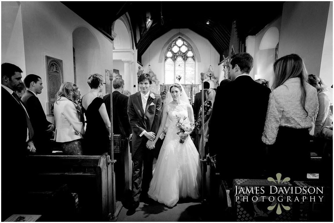 glemham-hall-wedding-040