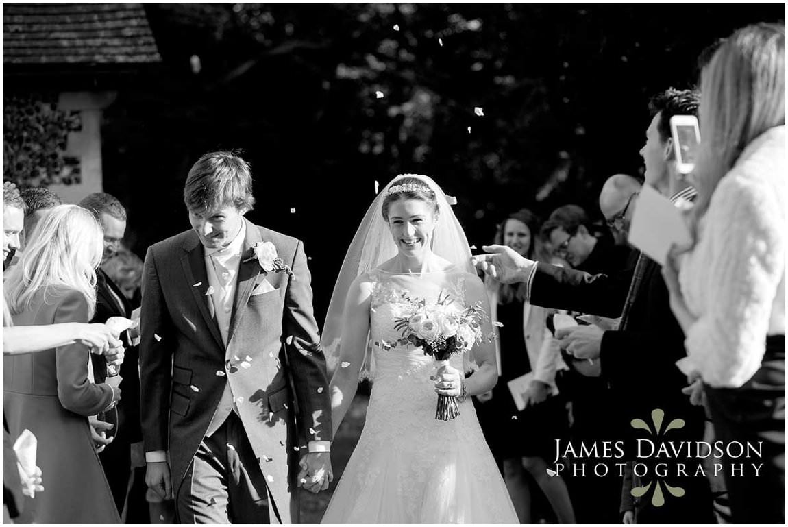 glemham-hall-wedding-043