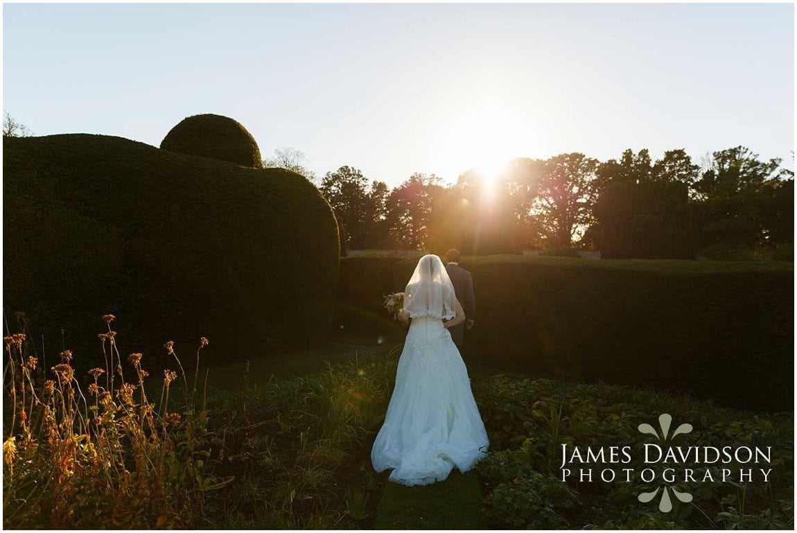 glemham-hall-wedding-060