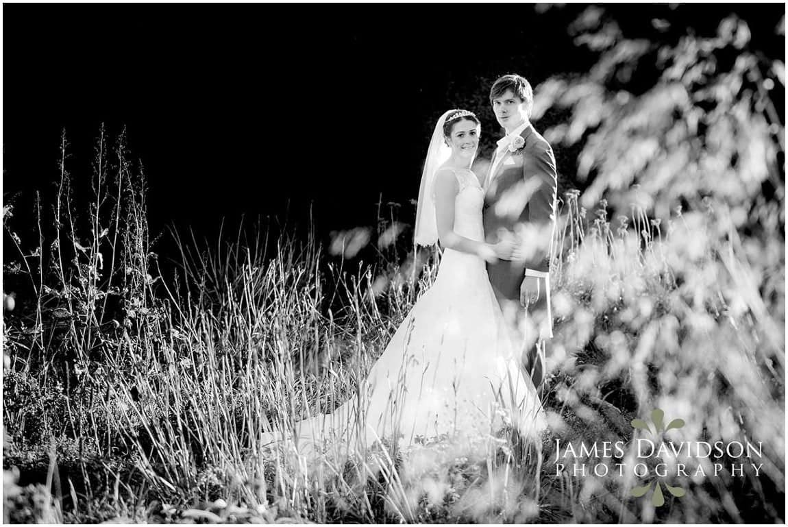 glemham-hall-wedding-061