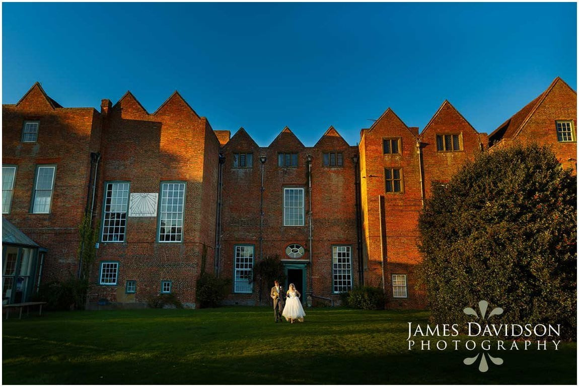 glemham-hall-wedding-072