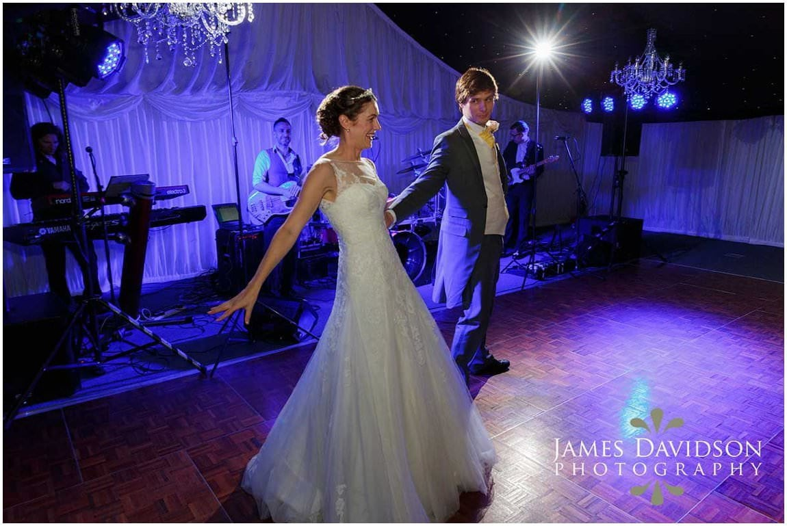 glemham-hall-wedding-084