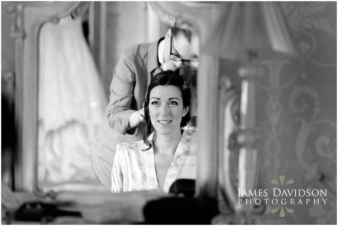 prestwold-hall-weddings-003