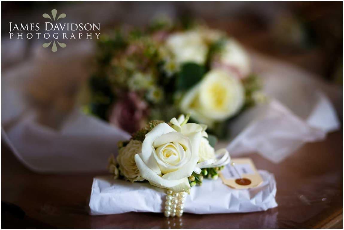 prestwold-hall-weddings-007