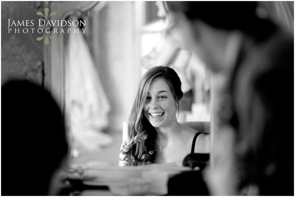 prestwold-hall-weddings-009