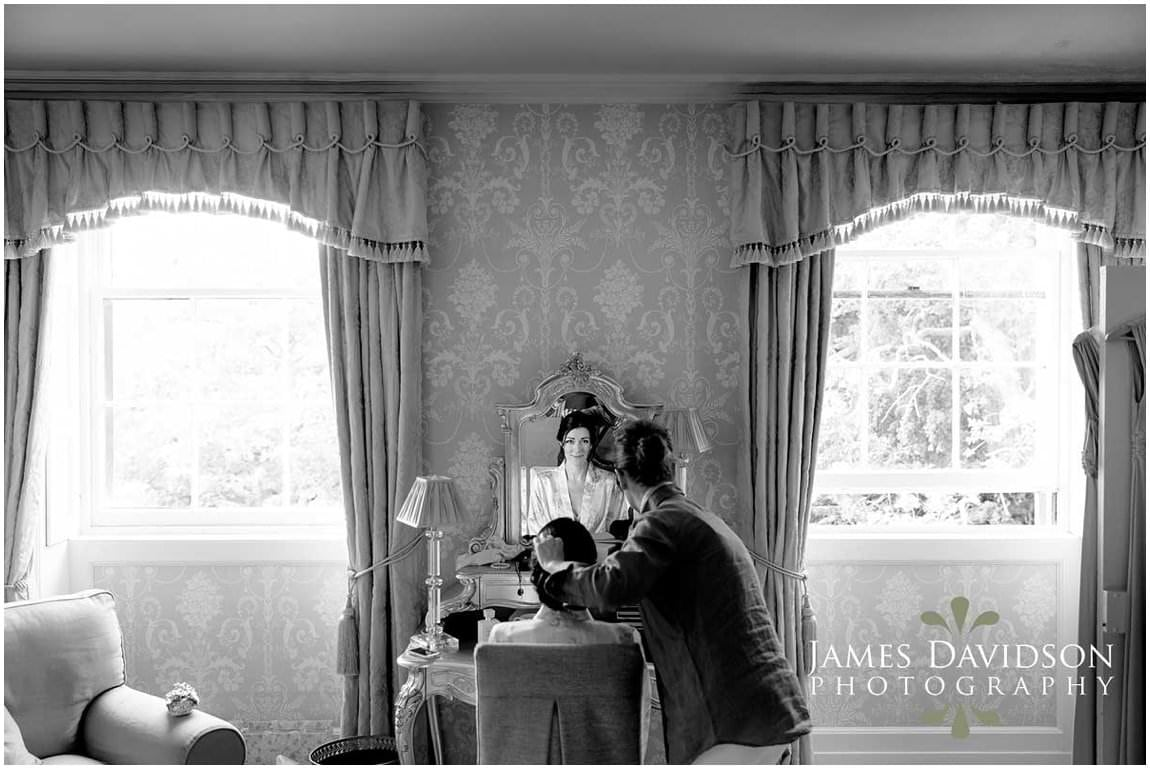 prestwold-hall-weddings-014
