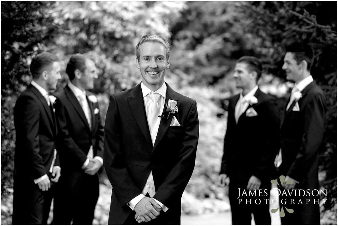 prestwold-hall-weddings-025