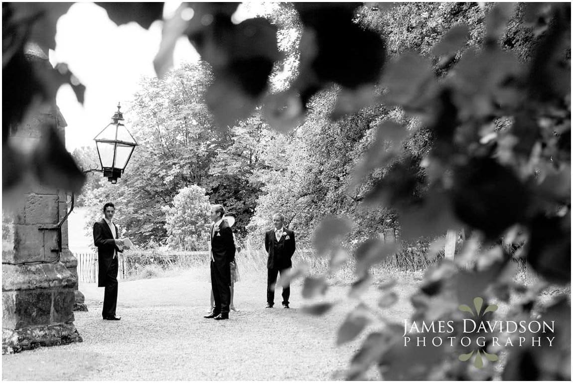 prestwold-hall-weddings-026