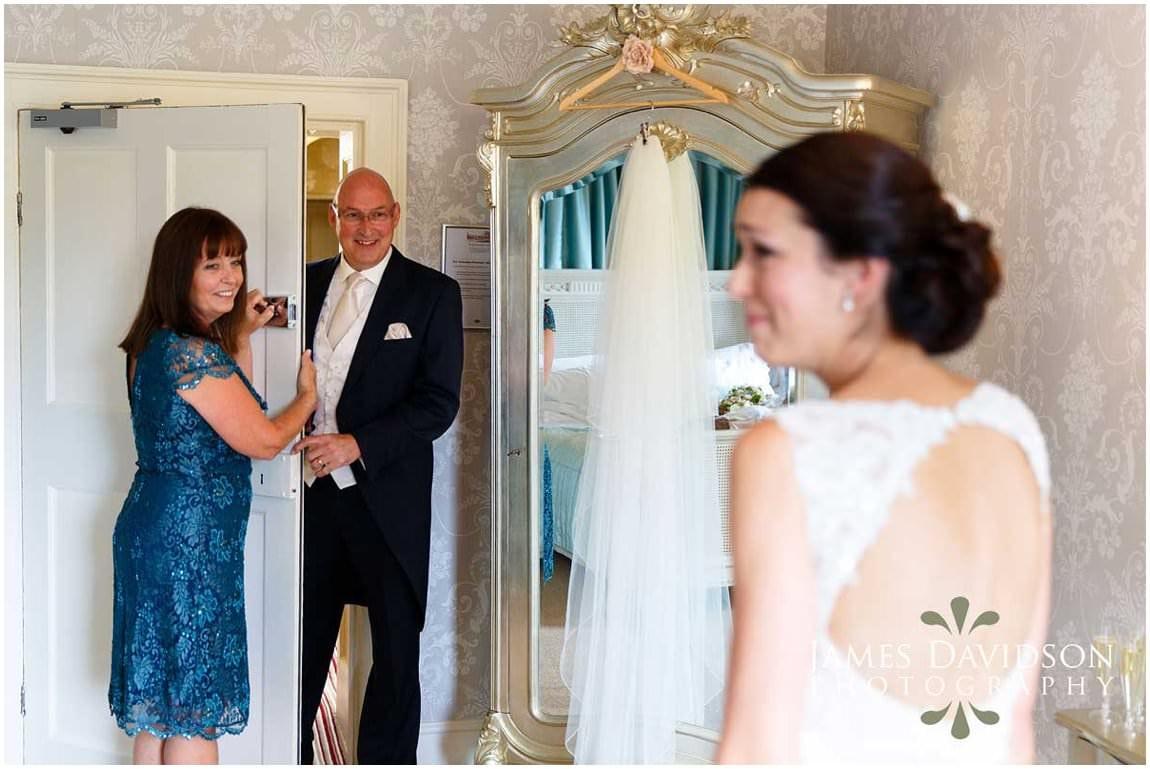 prestwold-hall-weddings-030