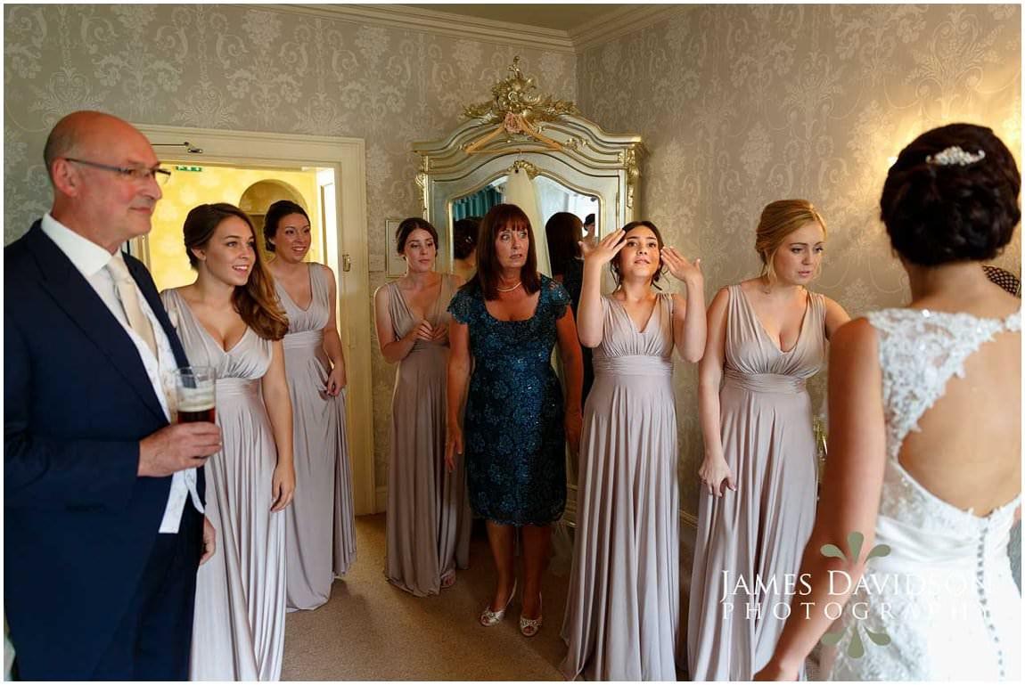 prestwold-hall-weddings-031