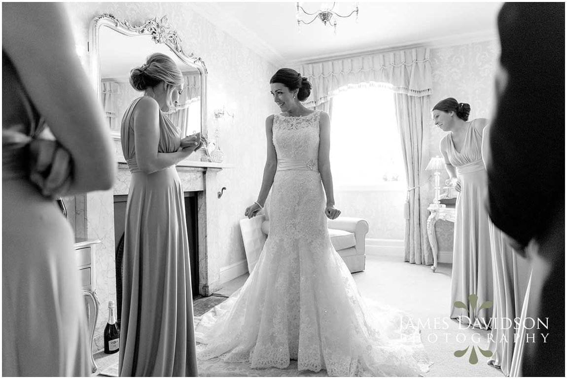 prestwold-hall-weddings-033