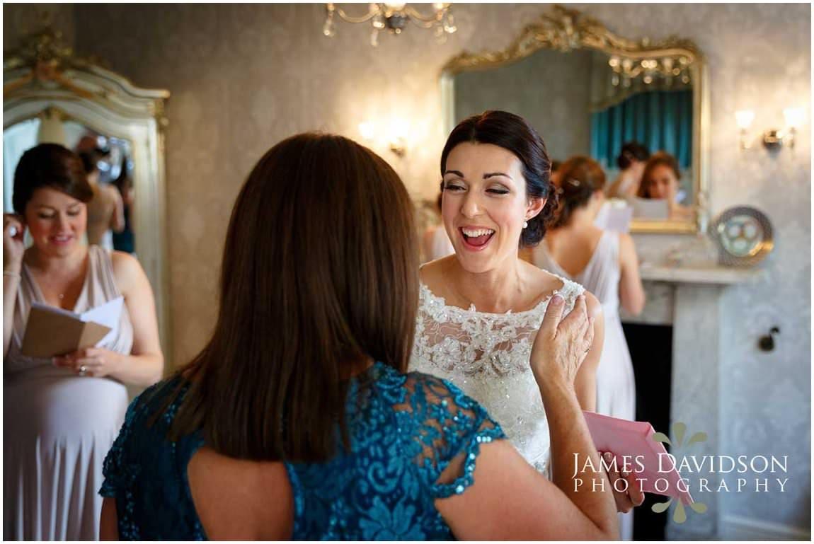 prestwold-hall-weddings-034