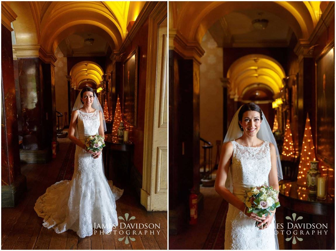 prestwold-hall-weddings-039